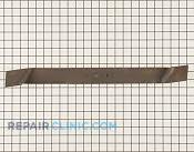 Mulching Blade - Part # 1604337 Mfg Part # 1755990