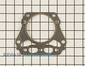 Cylinder Head Gasket - Part # 1731914 Mfg Part # 11004-7021