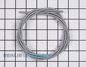 Control Cable - Part # 1642700 Mfg Part # 691025