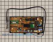 Main Control Board - Part # 1359611 Mfg Part # 6871AQ1050M