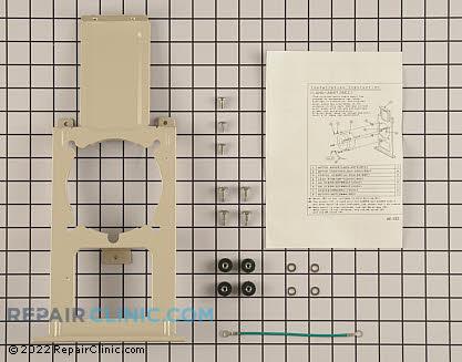 Mounting Bracket WJ65X10104      Main Product View