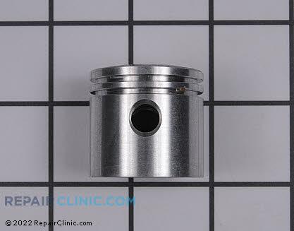Piston 13001-2174 Main Product View