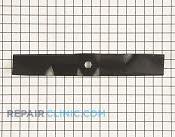 Blade - Part # 1656808 Mfg Part # 330-373