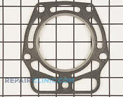 Cylinder Head Gasket - Part # 1731873 Mfg Part # 11004-2098