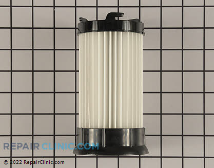 Air Filter 63073C-2        Main Product View