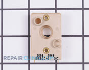 Spark Ignition Switch - Part # 253779 Mfg Part # WB24X788
