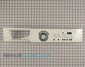 Control  Panel - Part # 1154821 Mfg Part # 134442700