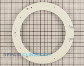 Door Seal - Part # 1105935 Mfg Part # 00432073