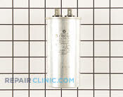 Capacitor - Part # 1216178 Mfg Part # AC-1400-106
