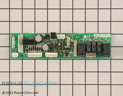 Main Control Board 5304451412      Main Product View