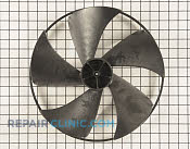 Fan Blade - Part # 940306 Mfg Part # WJ73X10070
