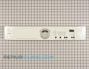 Control  Panel - Part # 1154823 Mfg Part # 134442900