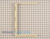 Curtain Frame - Part # 1217586 Mfg Part # AC-2950-19