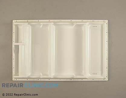 Inner door 5318664801 Main Product View