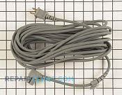 Power Cord - Part # 1934676 Mfg Part # 192007