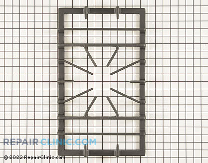 Burner Grate 318221759       Main Product View