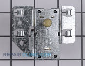 Buzzer Switch - Part # 1057104 Mfg Part # 134126700