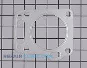Cylinder Head Gasket - Part # 1796127 Mfg Part # 12251-ZJ1-841
