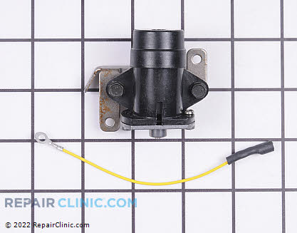 Oil Level or Pressure Switch 790141          Main Product View
