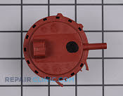 Pressure Switch - Part # 1163235 Mfg Part # 134528801