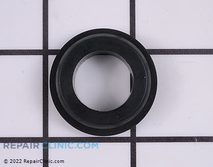 Bushing 318148900 Main Product View