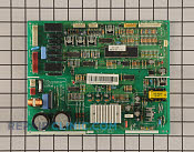 Main Control Board - Part # 1158760 Mfg Part # 5304449093
