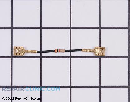 Resistor 3205877 Main Product View