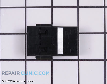 Terminal Block 5303323704 Main Product View