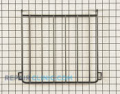 Oven Rack - Part # 1056244 Mfg Part # 316419401