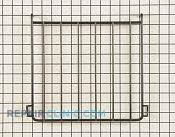 Oven Rack - Part # 1056244 Mfg Part # 316419401