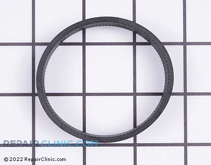 Drive Belt 1672260001      Main Product View