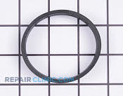 Drive Belt - Part # 1605630 Mfg Part # 1672260001