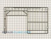Oven Rack - Part # 1157846 Mfg Part # 318318800