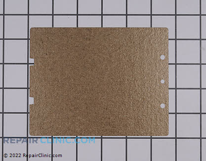 Stirrer Blade Cover 5304451487      Main Product View