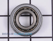 Ball Bearing - Part # 1842960 Mfg Part # 941-0569