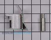 Dispenser-Solenoid-WR62X107-01253353.jpg