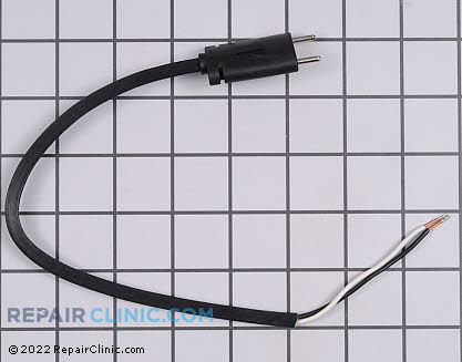 Power Cord 61735           Main Product View