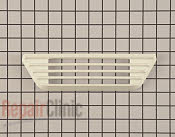 Grille Cover - Part # 1157714 Mfg Part # 318291100
