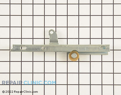 Oven Door Hinge 3807A519-34     Main Product View