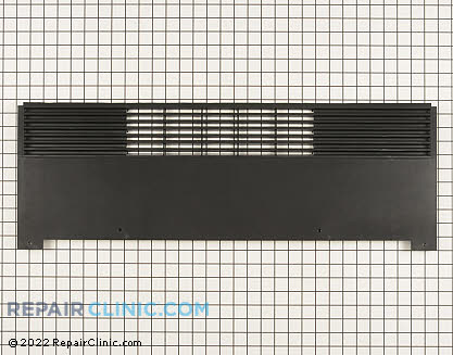 Vent Grille S95000340 Main Product View