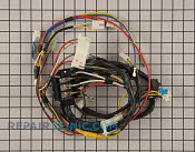 Wire Harness - Part # 1364131 Mfg Part # 6877EL1019D