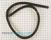 Drain Hose - Part # 2558 Mfg Part # WH41X184
