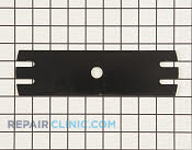 Edger Blade - Part # 1837130 Mfg Part # 781-0080-0637