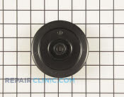 Idler Pulley - Part # 1832347 Mfg Part # 756-1208
