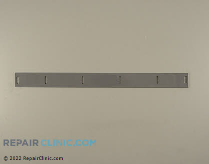 Scraper Blade 1740747AYP      Main Product View