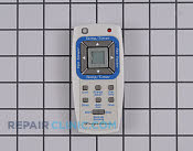 Remote Control - Part # 1514226 Mfg Part # 5304471199