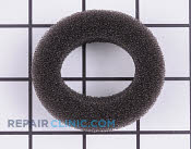 Air Filter - Part # 1985647 Mfg Part # 530047932