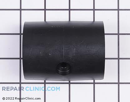 Cap 731-1049 Main Product View