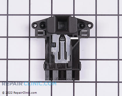 Door Switch 6601ER1001B     Main Product View