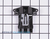 Door Switch - Part # 1974050 Mfg Part # 6601ER1001B